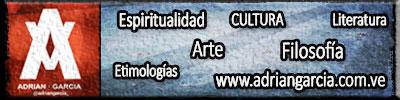 2H Adrian García Footer