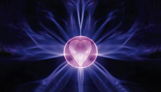 IEl Orgontti invita a la purificación y a la transformación del Ser