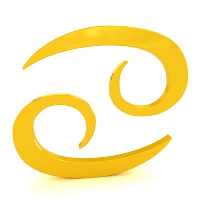 ILos Mandalas y los simbolos